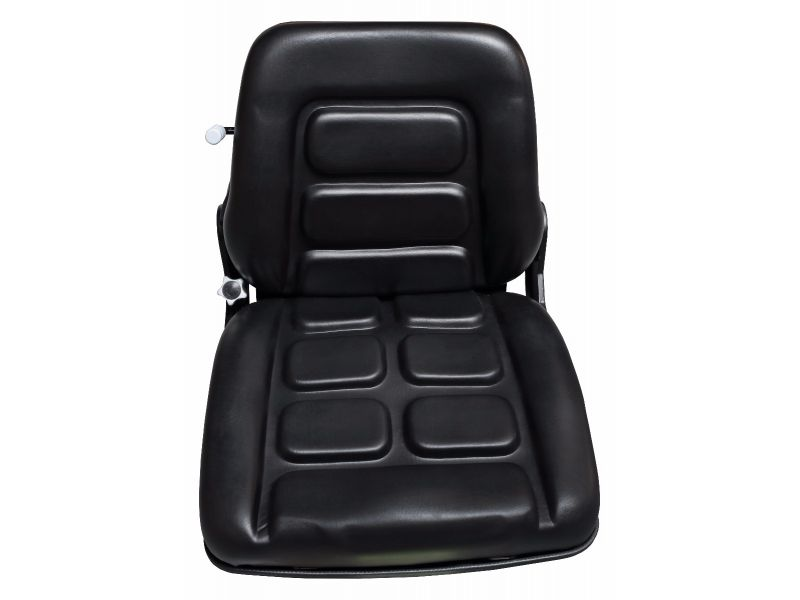 SUCCES chaise  S12