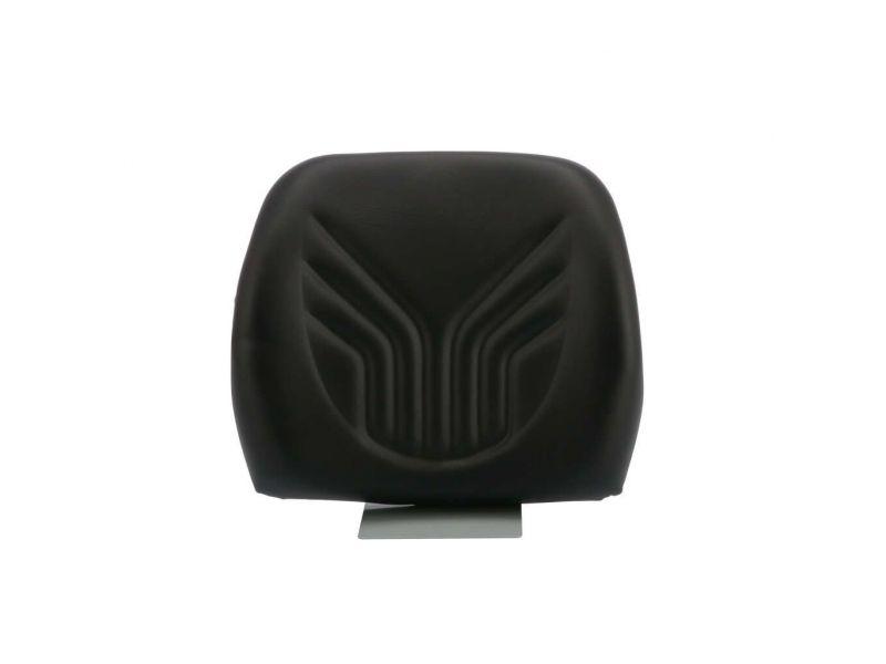 Back cushion b12 plastic
