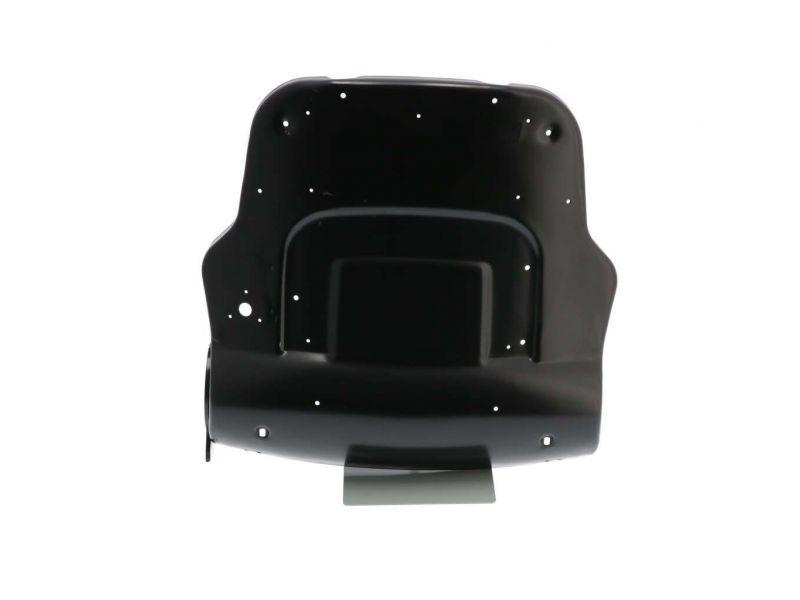 Back plate S700 mech lumbar support
