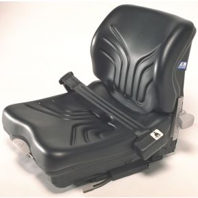 MSG 20 PVC + interrupteur + support ceinture