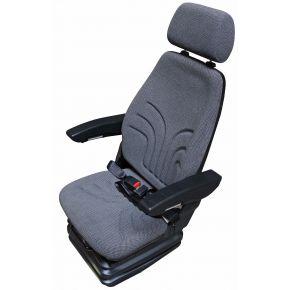 SUCCES chaise BLA 722