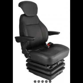 SUCCES chaise TLM 521