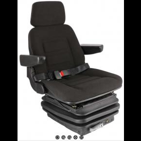 SUCCES chaise CS85/H60AR