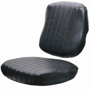 Seat Cover Hedo for ls33/1hb