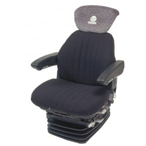 Housse de siège Maximo xl/xxl Tissu