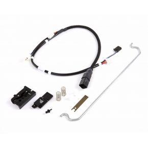 Interrupteur de siège tbv Primo/Compacto