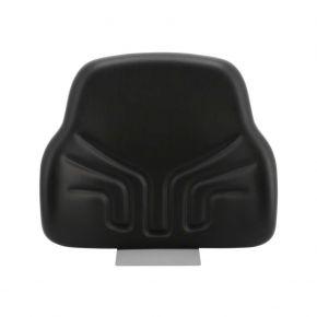 Back cushion S520 / MSG 30 PVC