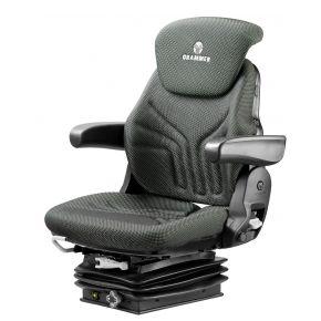 Compacto Comfort w PVC