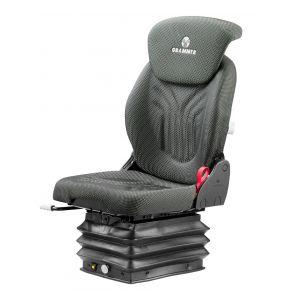 Compacto Comfort S PVC
